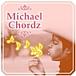 Michael Chordz