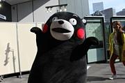 くまモン大好き@関東