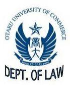 企業法学科