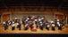 東京経済大学 管弦楽団