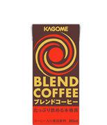 ブレンドコーヒー365愛好会