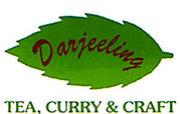 〜Darjeeling〜