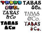 TABAS&Co.