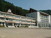 長野原町立中央小学校