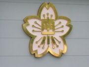 南関第一小学校