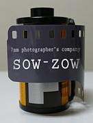 7mm写真部 sow−zow