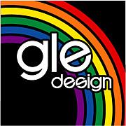 gle design