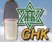 GHK(岩東放送局)