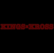 KINGS×KROSS