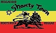 Shanty Town [ 静岡 REGGAE ]