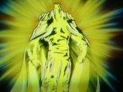 金色のファルコ