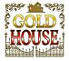 GOLD HOUSE (ゴールドハウス)