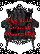 BAR Walk.