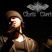 CHRISTIAN CIARI