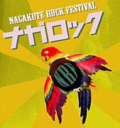 ナガクテロックフェスティバル