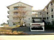 千葉県茂原市立西陵中学校