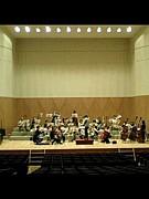 津フィルハーモニー管弦楽団