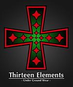 Thirteen Elements