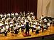 静岡Symphonic Winds