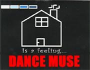 Dance muse 〜ヌキドコロ〜