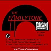 The Familytone