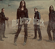 The Letter Black