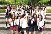 AKB48 飲み会&カラオケ AKB