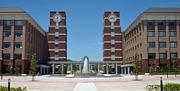 立命館アジア太平洋大学2013年度