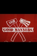 GOOD☆MANNERS☆MEETING