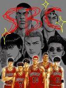 SBCin仙台