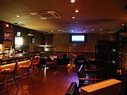 Ayano's Bar 盛岡
