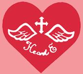 HeartE