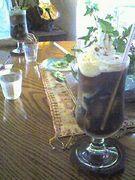cafe砂場&めぐみcoffee