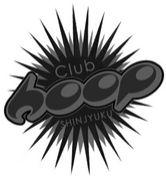 Club hoop