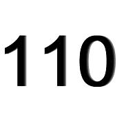 【110会議室】