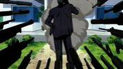 ネタアニメ「財前丈太郎」
