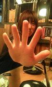 ♥暇5の集い♥