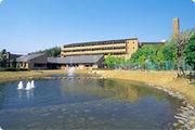 関西外国語大学短期大学部※穂谷