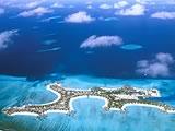 One&Only Maldives at reethiRah