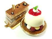 ●アリスのお茶会in札幌●