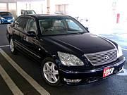 高級車、VIP、格安で欲しい