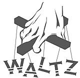 <WALTZ>