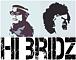 Hi Bridz (ex. JtoS)