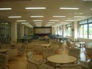 関西外大 CIE Lounge