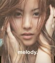 melody.��GAY