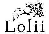 Lolii