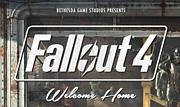 Fallout 4 フォールアウト4