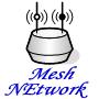Mesh Network