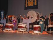 2007年☆美濃加茂成人式