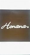 【Honana】中標津・ダーツ